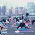 http://www.gymbeginner.hk/wp-content/uploads/2015/06/yoga-runners-150x150.jpg