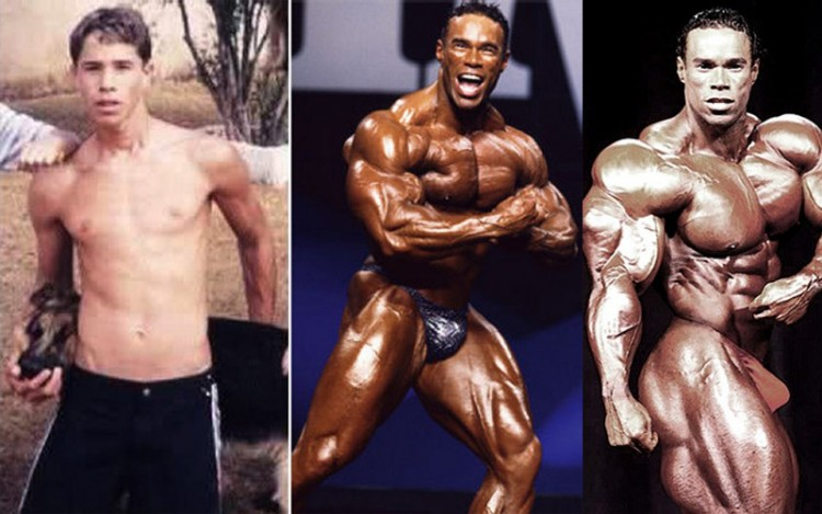 Bodybuilding-Transformations-Before-and-After-Featured-750x469