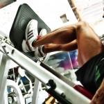 http://www.gymbeginner.hk/wp-content/uploads/2015/07/leg-press-150x150.jpg