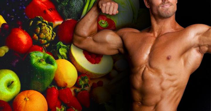 vegetarian_bodybuilding