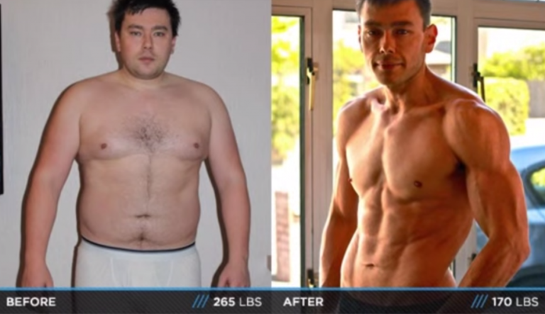 60-Inspirational-Male-Body-Transformations-768x443