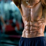 http://www.gymbeginner.hk/wp-content/uploads/2015/08/Dieting-to-get-ripped-nevuex-150x150.jpg