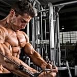 [進階]使用Drop Set加快肌肉生長