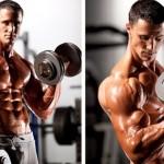 http://www.gymbeginner.hk/wp-content/uploads/2015/08/blog91-150x150.jpg