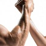 [讀者發問] 為什麼要訓練前臂?
