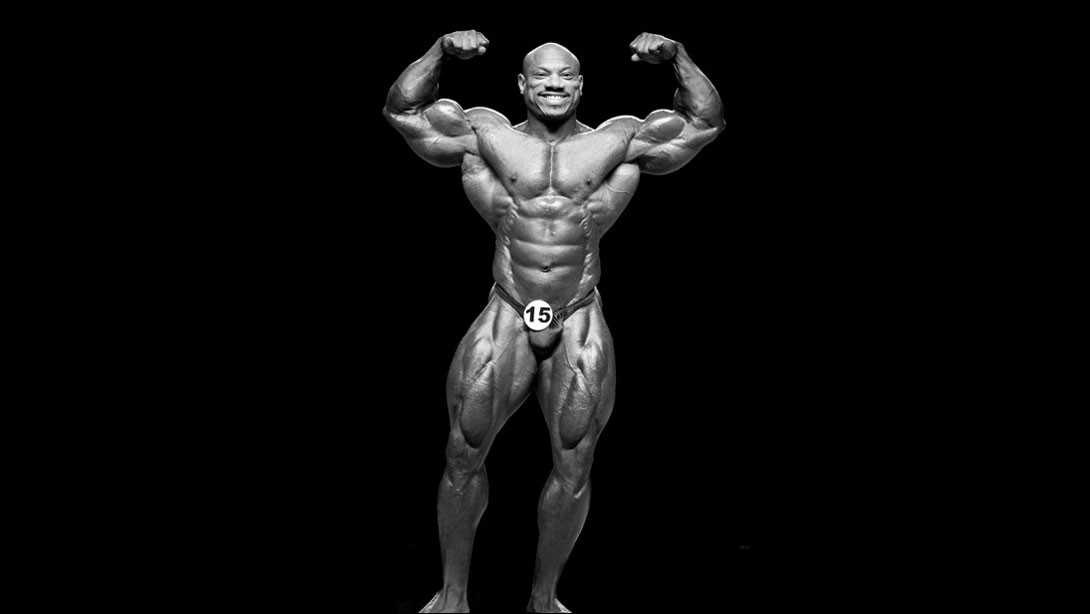 dexter_jackson_olympia-gallery