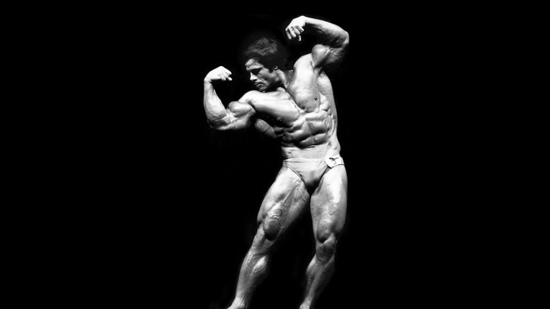 franco_columbu