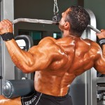 http://www.gymbeginner.hk/wp-content/uploads/2015/09/lat-pulldown-1-150x150.jpg