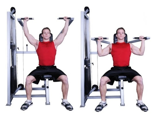 machine-shoulder-press-1-2