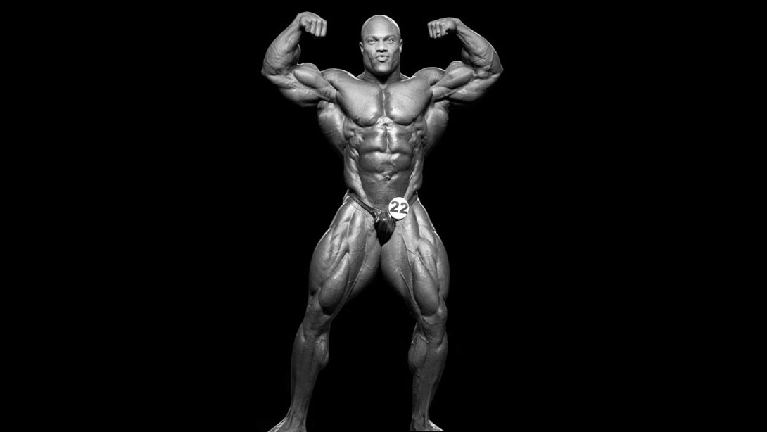 phil_heath_0