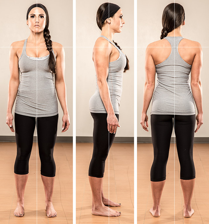 posture-power-how-to-correct-your-bodys-alignment-1