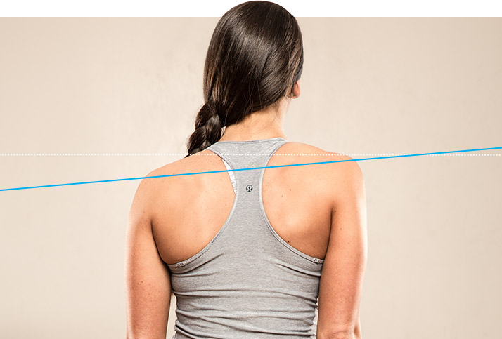 posture-power-how-to-correct-your-bodys-alignment-8