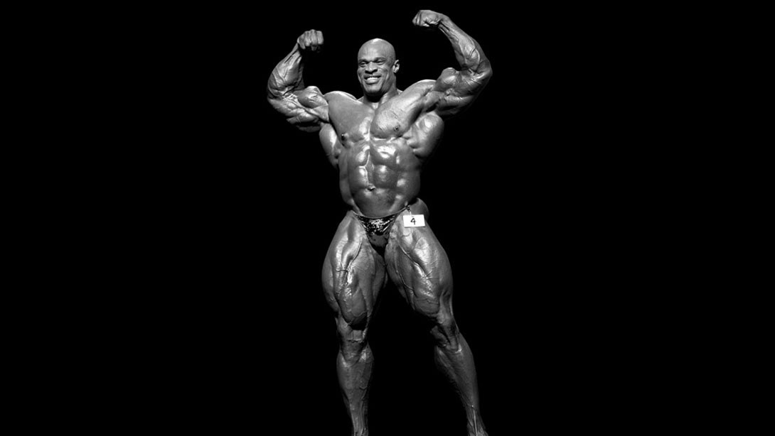 ronnie-coleman_olympia_gallery