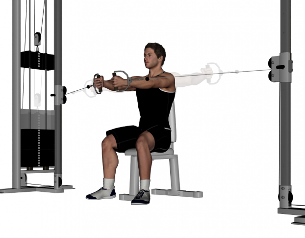 seated-cable-flies