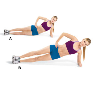 http://www.gymbeginner.hk/wp-content/uploads/2015/09/side-plank-crunch.jpg