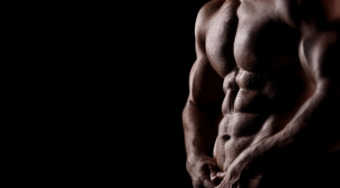 six-pack-abs-wallpaper-672x372