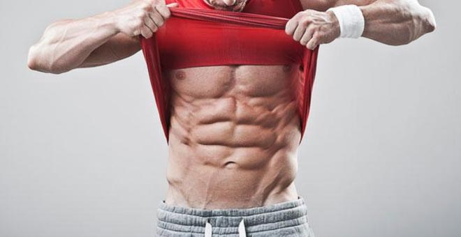 the-sixpack-science