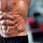 讓你既有腹肌、又有肌力的15個Core動作