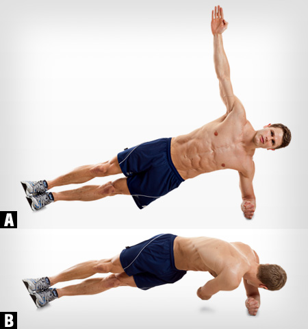 MH-exercise-side-plank-rotate_0