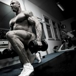 http://www.gymbeginner.hk/wp-content/uploads/2015/10/dumbbell-lunge-promo-150x150.jpg