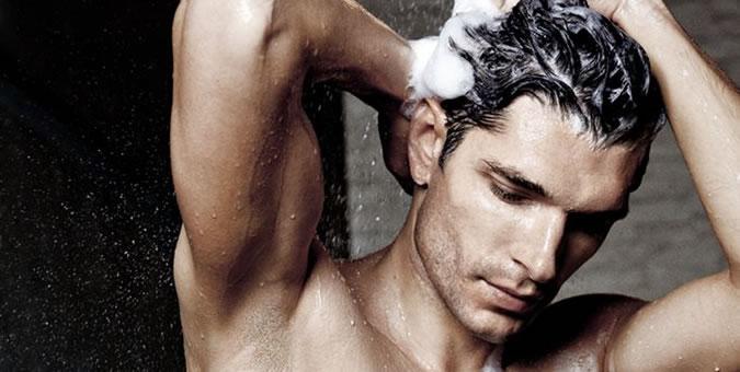properly-proper-way-how-to-wash-washing-hair-man-men-guy-manvshair