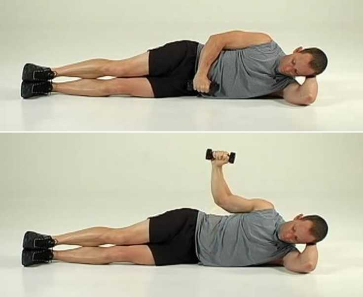 side-lying-dumbbell-external-rotation-3-2-1