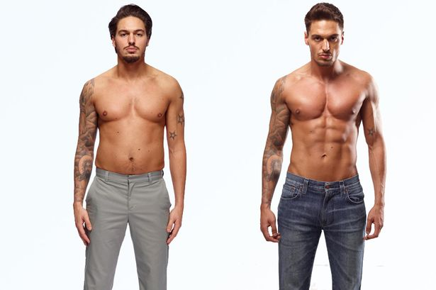 Mens-Health-TOWIE-Six-Pack-Challenge