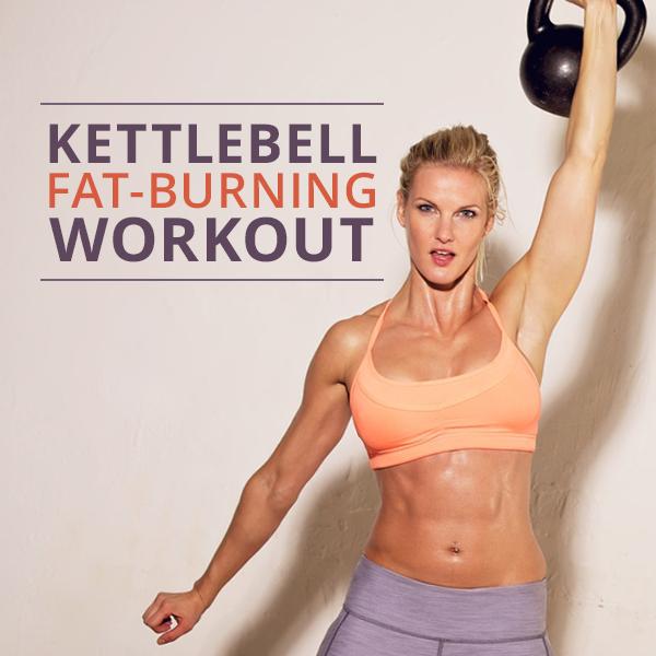 Kettlebell-Fat-Burning-Workout