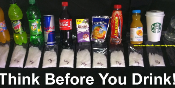 Sugar-in-Coke-Drinks-Featured-572x290