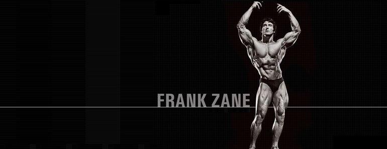 Culturista_Frank_Zane