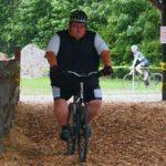 [解答]每日踩1個鐘單車點解都仲係咁肥?