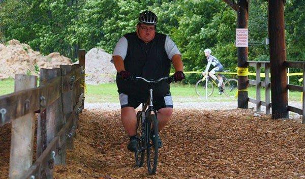 ernest-gagnon-cyclist-3