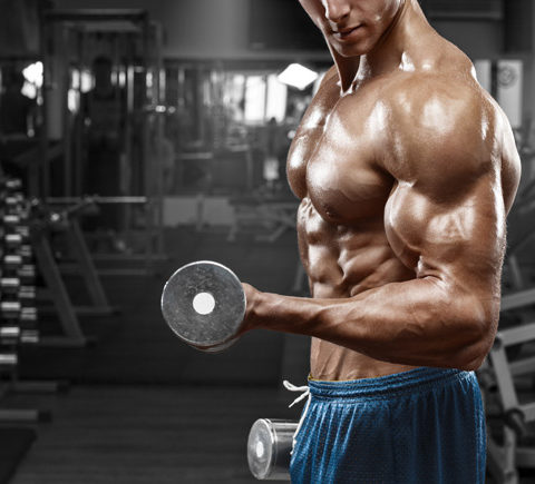 essential-supplements-to-gain-lean-muscle-and-why-you-must-use-them1-1452861824
