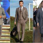 http://www.gymbeginner.hk/wp-content/uploads/2016/08/how-to-wear-a-suit-like-David-Beckham-three-piece-suit-150x150.jpg