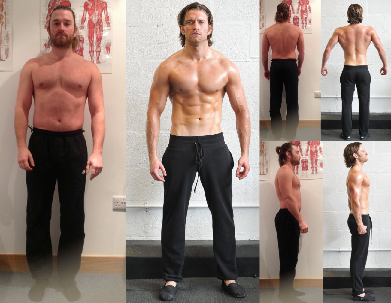 international-personal-trainer_testimonal_simon-clarke