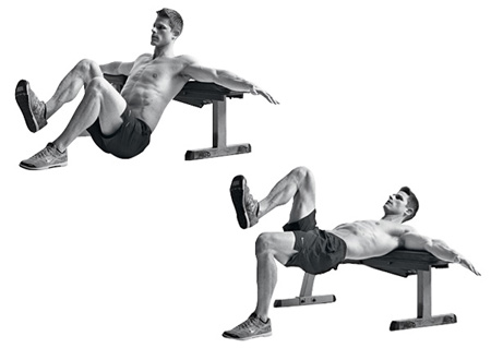 workouta-shoulders-elevated-hip-thrust_0