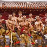 http://www.gymbeginner.hk/wp-content/uploads/2016/11/753-150x150.jpg