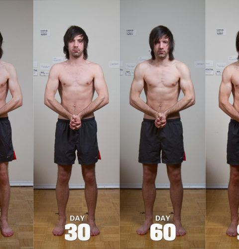 90-days-jared-front