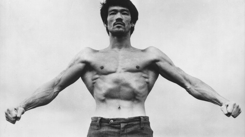 bruce-lee-big-lats