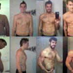 既增肌又燒脂?這3項訓練安排幫到你!