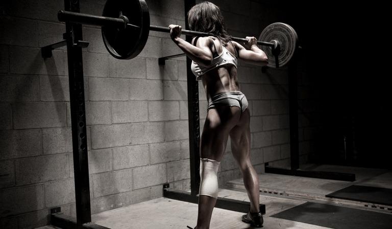 women-bodybuilding-38