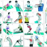 http://www.gymbeginner.hk/wp-content/uploads/2017/01/34-Pictures-To-See-Which-Muscle-You're-Stretching-150x150.jpg