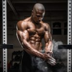 http://www.gymbeginner.hk/wp-content/uploads/2017/01/Simeon-Big-Arms-150x150.jpg