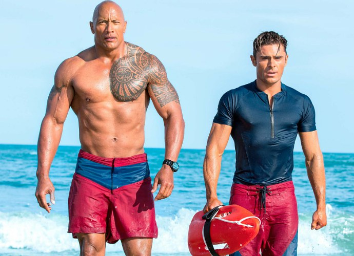 http://www.gymbeginner.hk/wp-content/uploads/2017/01/baywatch-photo-teases-the-rock-zac-efron-abs.jpg