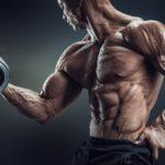 http://www.gymbeginner.hk/wp-content/uploads/2017/01/dumbbell-workout-to-build-muscle-bodybuilder-wallpaper-1280x720-150x150.jpg