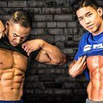 http://www.gymbeginner.hk/wp-content/uploads/2017/01/maxresdefault-7-150x150.jpg
