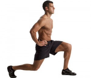body-weight-lunge-ss