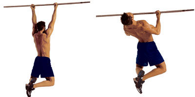 arched back pullup 2